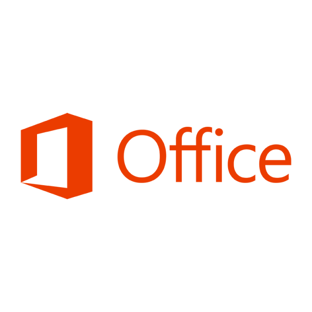 Learn Office