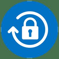 Password Change Portal